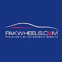 PakWheels Auto News & Reviews