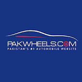PakWheels Auto News & Reviews