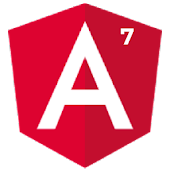 Learn Angular 7 -  AngularJs Tutorials Offline Android APK Download Free By CodePoint