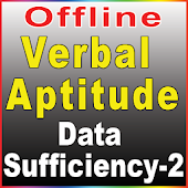 Data Sufficiency(Bank PO)-2