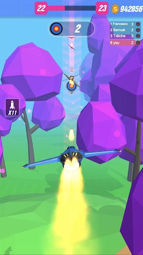 FighterCoach 3D apktram screenshots 7