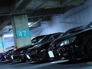 Z3Mロードスター  のカスタム事例画像 ろうじ〜さんの2018年12月24日23:48の投稿