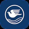 BKI iCare icon