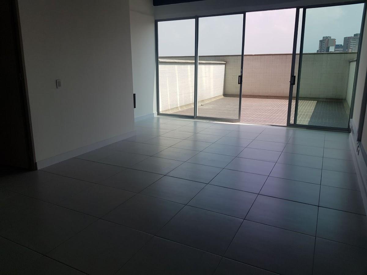 oficinas en venta restrepo naranjo 679-21602