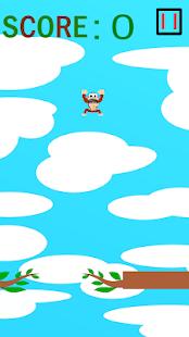 Go! Monkey Congo! - náhled