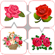 Rose Day Love Stickers Download on Windows