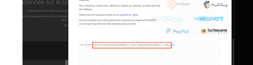 automatisation-ouvrir-email-orson
