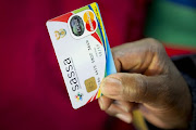 Nearly R2bn in irregular spending by Sassa.