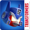 Angry Birds Transformers 1.6.17 Apk