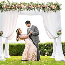 Wedding photographer Raisa Panayotova (Rayapanayot). Photo of 21.05.2018