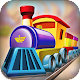 Train Control: Railway (game)