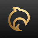 Интернет-магазин Сима-ленд — всё по оптовым ценам icon