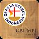 GBI Rayon 15 (app)