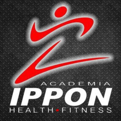 Academia Ippon
