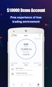 Gwfx global forex trading review