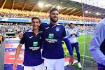 Het zeldzame profiel van Elias Cobbaut: waarom Anderlecht 10M euro kan krijgen voor de verdediger