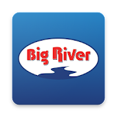 Big River Rewards