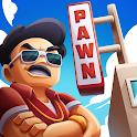 Pawn Shop Master icon