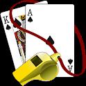 Blackjack Coach icon