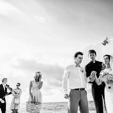 Fotógrafo de bodas Vidunas Kulikauskis (kulikauskis). Foto del 13.04.2017
