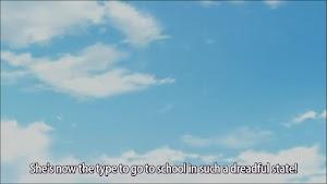 Futabu! Mix Futanari World Episode 01