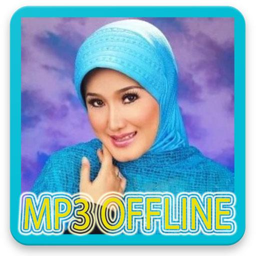 Lagu Evie Tamala MP3 Offline