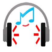 Download Music Pro 2017
