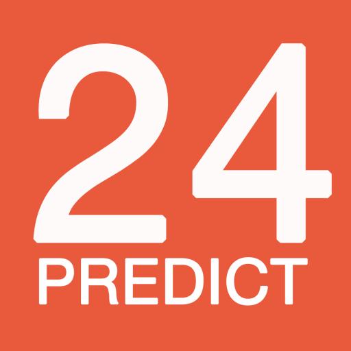 24predict.com - Free Football Predictions
