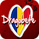 Download Dragobete 2020 imagini For PC Windows and Mac