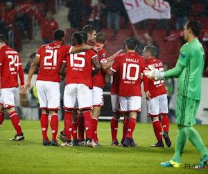 Mainz - Werder Brême : Coup d'arrêt pour le Werder (VIDEO)