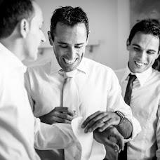 Wedding photographer Alessandro Massara (massara). Photo of 25.10.2015