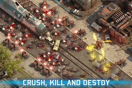Epic War TD 2 v1.03.5