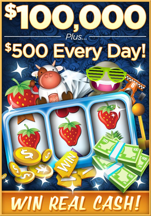 Настольные игры казино — Играйте здесь в онлайн игры казино бесплатно