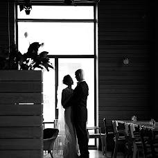Wedding photographer Dmitriy Shestak (shastak). Photo of 25.01.2017