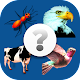 Download Guess The Animal, Guessing Game For PC Windows and Mac