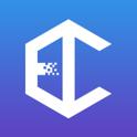 FTC icon