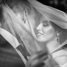 Wedding photographer Darya Doylidova (dariafotki). Photo of 05.12.2017