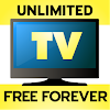 Free TV Shows App:News, TV Series, Episode, Movies APK Icon