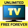 Free TV Shows App:News, TV Series, Episode, Movies APK