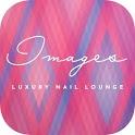Images Luxury Nail  Lounge icon