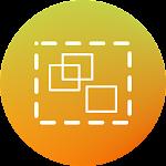 Sandbox Apps - Clone Apps & Use Dual Accounts 1.8