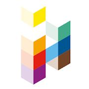 iHaus Smart Home App