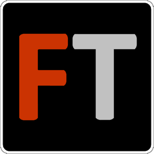 Forum Talker - Apps on Google Play