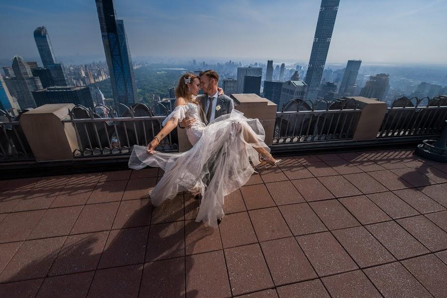 Wedding photographer Dmytro Sobokar (sobokar). Photo of 09.09.2019