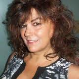 Cheryl DeQuattro