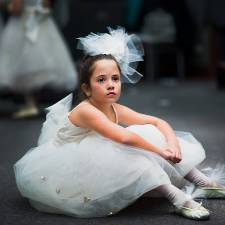 Fotógrafo de bodas Joe Becerra (jobecerra). Foto del 19.02.2018