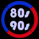 80s radio 90s radio 2.0.9