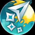 FlyAngle v1.0.4 (Mod Energy)
