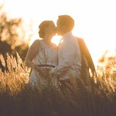 Wedding photographer Sebastian Blume (blume). Photo of 03.10.2016