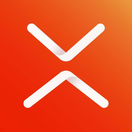 XMind: Mind Mapping APK Cracked Download